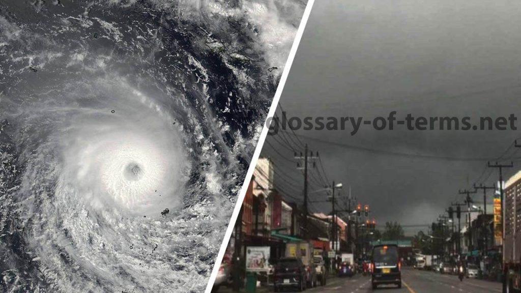 ฝนตกหนัก มีรายงานว่ามีฝนและลมแรงในอินเดียตะวันออกและบังคลาเทศโดยคาดว่าจะมีพายุไซโคลนรุนแรงเกิดขึ้นในไม่กี่ชั่วโมง ทั้งสองประเทศได้อพยพผู้คนหลายล้านคน