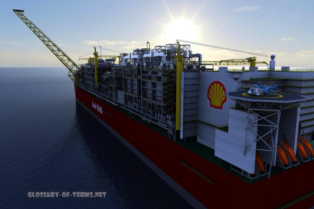 ออสเตรเลียอนุมัติ โครงการขัดแย้งพัฒนาแหล่งก๊าซ หน่วยงานของรัฐออสเตรเลียได้อนุมัติการพัฒนาแหล่งก๊าซตะเข็บถ่านหินที่สำคัญในการตัดสินใจ