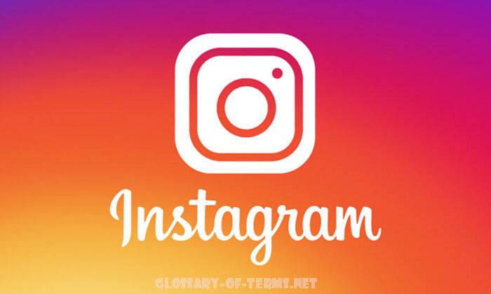 Instagram กำหนดเป้าหมายผู้มีอิทธิพล อินสตาแกรมกล่าวว่าจะทำมากกว่านี้เพื่อจับผู้มีอิทธิพลที่ไม่เปิดเผยเมื่อพวกเขาได้รับเงินสำหรับโพสต์ของพวกเขา