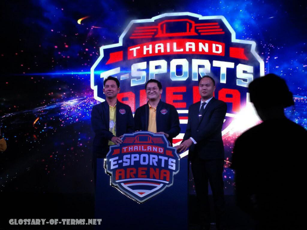 esportthailand ความฝันของเด็กผู้ชายที่สามารถเป็นจริงได้ไม่ได้เป็นเพียงแค่จินตนาการก่อนอื่นจะต้องขอให้ทุกคนโปรดเข้าใจก่อนว่าอันนี้เป็นเพียงแค่ความคิด