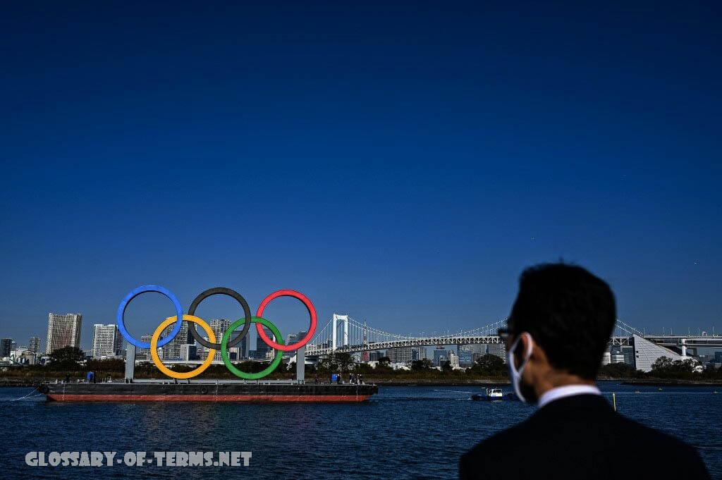 โอลิมปิกโตเกียว จะดำเนินต่อไปในปี 2021 หรือไม่ เหลือเวลาอีกไม่ถึง 200 วันจนกว่าจะถึงวันเริ่มต้นที่กำหนดไว้ของการแข่งขันกีฬาโอลิมปิกปี 2020