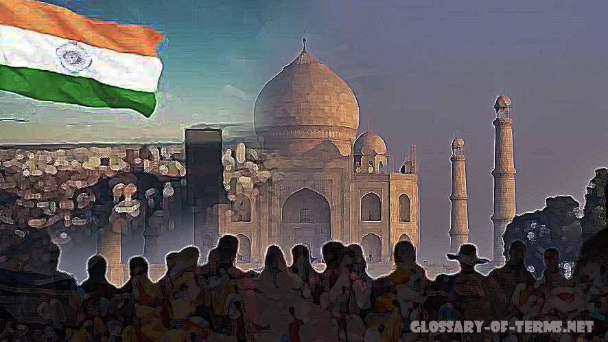 การลดระดับ ประชาธิปไตยของอินเดีย ประชาธิปไตยของอินเดียกำลังได้รับการจัดอันดับอย่างรุนแรงในทุกวันนี้ สำหรับประเทศที่ภาคภูมิใจในฐานะประชาธิปไตยที่ใหญ่ที่สุด