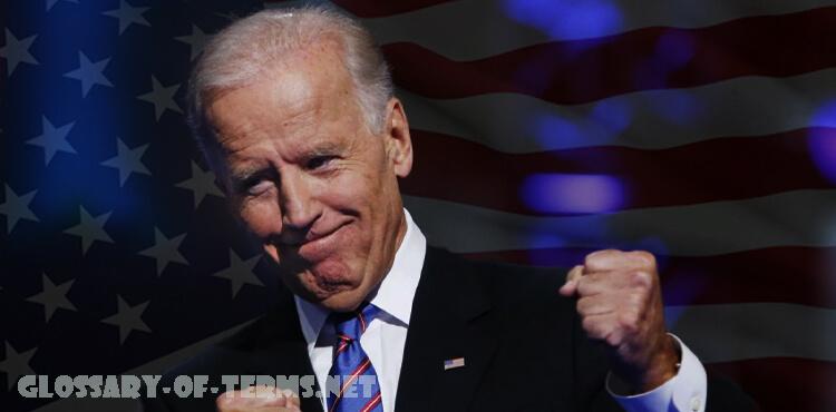 แผนกระตุ้น Covid ของ Biden สหรัฐฯพร้อมที่จะผ่านแพ็คเกจการใช้จ่ายหลักที่สามของการระบาดใหญ่ซึ่งเป็นแผน 1.9 ตัน (1.4 ล้านปอนด์) ที่ประธานาธิบดีโจไบเดน