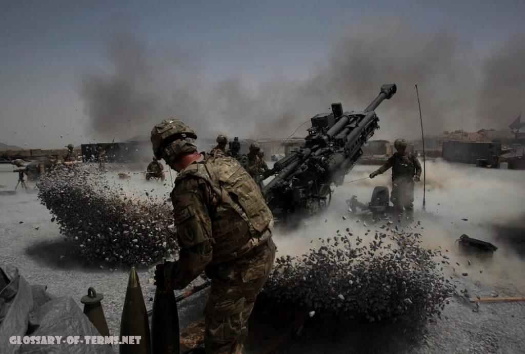 เครือข่ายข่าวกรอง ในสงครามอัฟกานิสถาน แต่การโจมตีด้วยโดรนยังเป็นที่ถกเถียงกันอยู่ พวกเขาอาจมีความเสี่ยง - ไม่ใช่สำหรับผู้ปฏิบัติงานแน่นอน