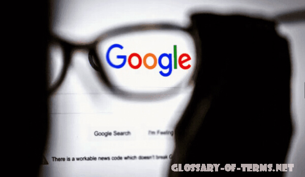 "Google ลบโพสต์บล็อกต่อต้านกลุ่มเซมิติก Google ได้ถอดหัวของความหลากหลายในบล็อกโพสต์ปี 2007 ที่กล่าวว่าชาวยิวมี ""ความกระหายที่ไม่รู้จักพอ"