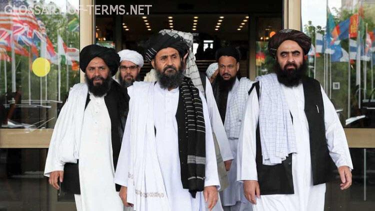 ตาลีบันเผย รัฐบาลชุดใหม่ระดับสูงที่จะปกครองอัฟกานีสถาน ท่ามกลางการจับตามองของนานาประเทศทั่วโลก ขณะเดียวกันรัฐบาลชุดใหม่ได้รับการแต่งตั้ง