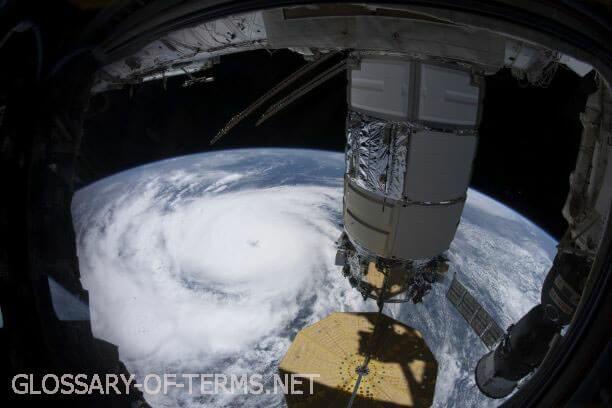 สถานีอวกาศ นานาชาติมีสัญญาณเตือน มีสัญญาณเตือนภัยบนสถานีอวกาศนานาชาติ หลังจากที่ลูกเรือรายงานว่ามีควันและกลิ่นของพลาสติกไหม้